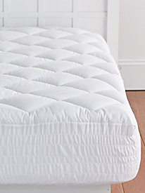 Bed Tite Mattress Pad