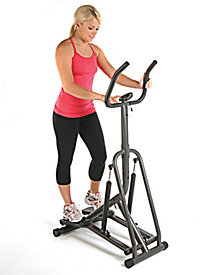Avari® Free Stride Stepper