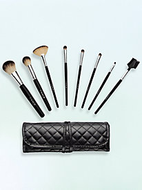 Cameo 8 pc Professinal Brush Set