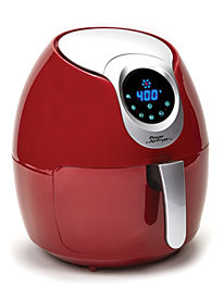 Power Airfryer XL by Blair
