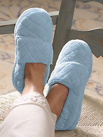 Acorn® Wrap Slippers