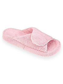 Acorn® Spa Slippers II