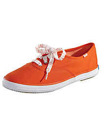 Champion Canvas Oxford by Keds®