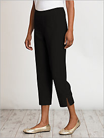 Slimtacular® Crop Pants