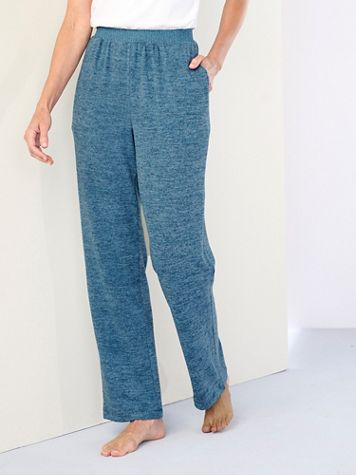 Pull On Pants by Alfred Dunner - Image 1 of 3
