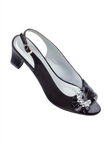 Allure Sandal