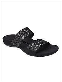 Samoa Sandal by Vionic Shoes