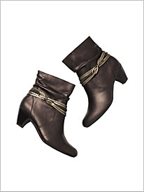 Gayla Boots