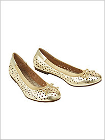 Spark Surin Flats by Vionic