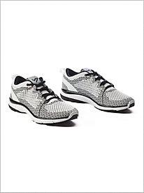 Flex Sierra Shoes by Vionic