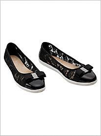 Fagan Shoes