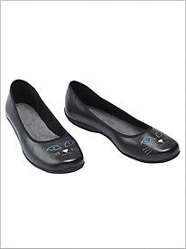 Kittycat Shoes
