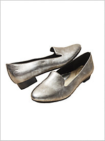 Charmy Loafer by Soft Style
