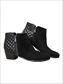 Beehive Boots by Easy Spirit®