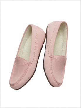 Haven McKenzie Slippers by Vionic