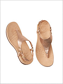 Rest Kierra Sandals by Vionic