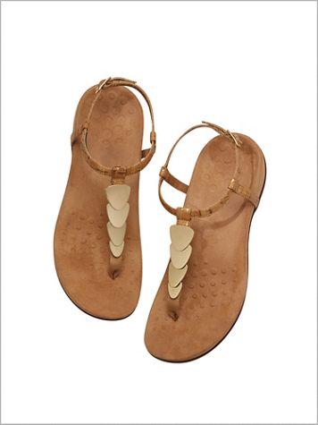 Rest Miami Sandals by Vionic