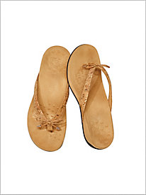 Rest Bella Sandals by Vionic