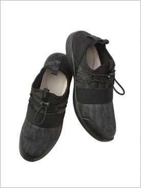 Sky Alaina Shoes by Vionic