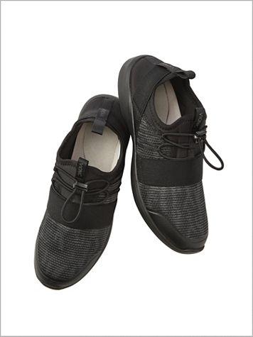 Sky Alaina Shoes by Vionic - Image 2 of 2