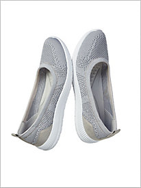 Glitz 2 Shoes by Easy Spirit®