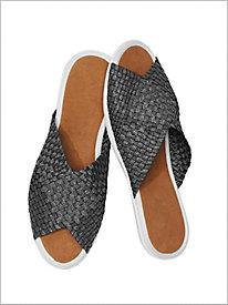 Bon Bon Shoes by Bernie Mev