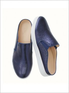 Splendid Dakota Shoes by Vionic