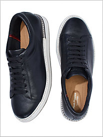 Sabine Sneakers by Hush Puppies®