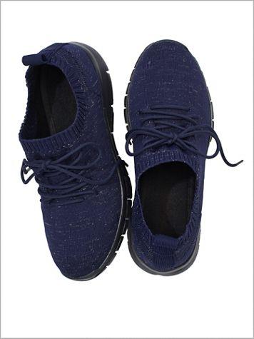 Plush Shoes by Bernie Mev - Image 2 of 2
