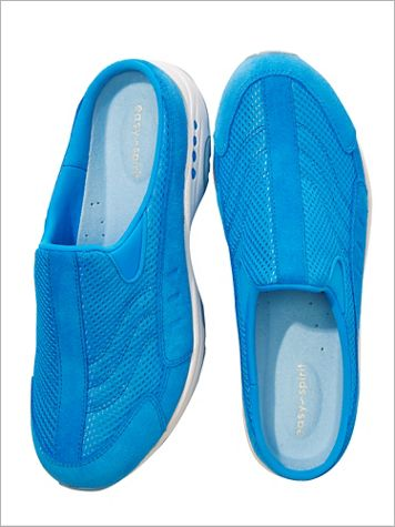 Travel Time Shoes by Easy Spirit®