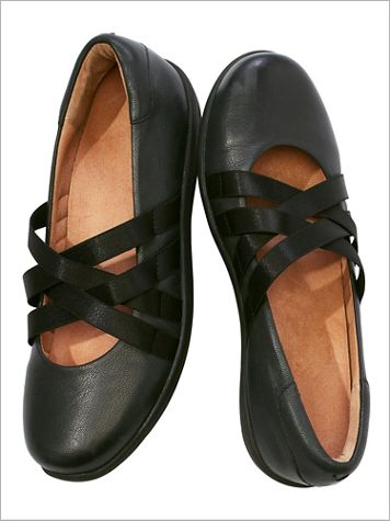 Magnolia Serenity Shoes by Vionic