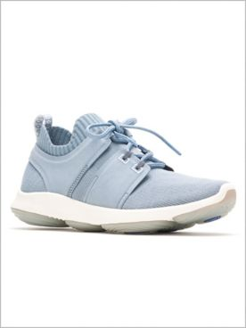 World Sneakers by Hush Puppies®