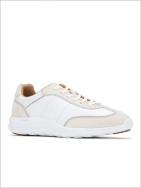 Cassidy Sneakers by Hush Puppies®