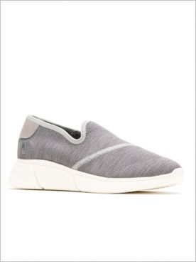 Makenna PT Slipon by Hush Puppies®