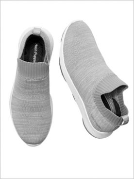 Free Shoes by Hush Puppies®