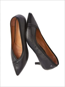 Sylvie Pumps by Vionic®