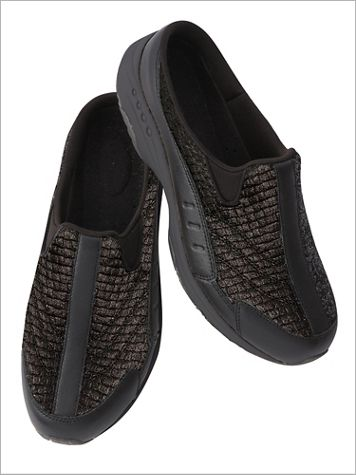 Travel Time Shoes by Easy Spirit® - Image 3 of 3