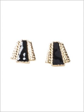 After Dark Earrings