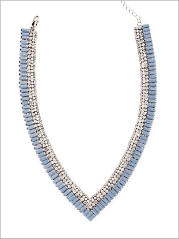 Enchanted Evening Necklace - Image 1 of 1