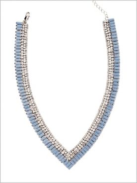 Enchanted Evening Necklace