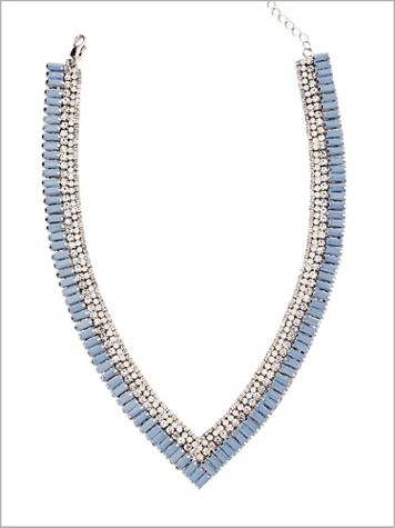Enchanted Evening Necklace - Image 2 of 2