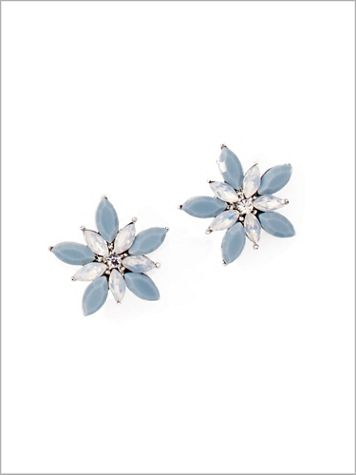 Enchanted Evening Earrings - Image 1 of 1