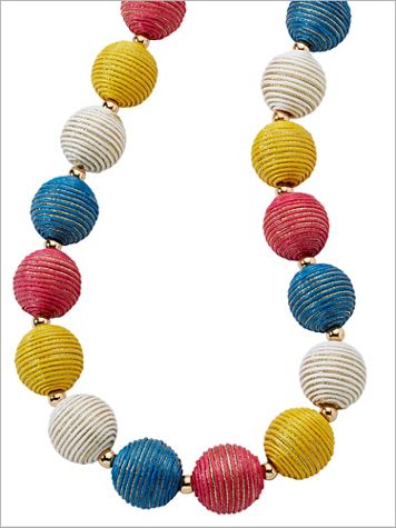 Bon Bon Necklace - Image 1 of 3