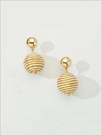 Bon Bon Earrings - Image 1 of 3