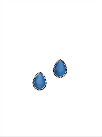 Tranquil Tassel Earrings - Image 2 of 2