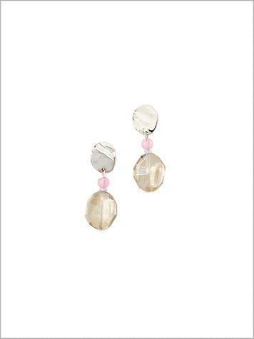 Beautiful Bauble Earrings