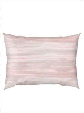 Silk Pillowcase by Kitsch