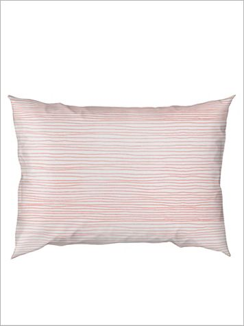 Silk Pillowcase by Kitsch - Image 3 of 3