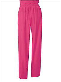 Mojave® Pants