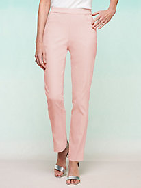 Slimtacular® Ultimate Fit Pants